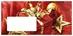 Briefumschläge Weihnachten kostenlos - briefumschlaege-weihnachten-013.gif