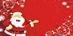 Briefumschläge Weihnachten kostenlos - briefumschlaege-weihnachten-018.gif