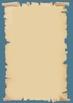 Kostenloses Briefpapier - Briefpapier-kostenlos-002.gif