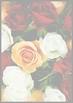 Briefpapier Liebe kostenlos - Briefpapier-Liebe-29.jpg