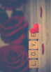 Briefpapier Liebe kostenlos - Briefpapier-Liebe-74.jpg
