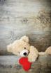 Briefpapier Liebe kostenlos - Briefpapier-Liebe-87.jpg