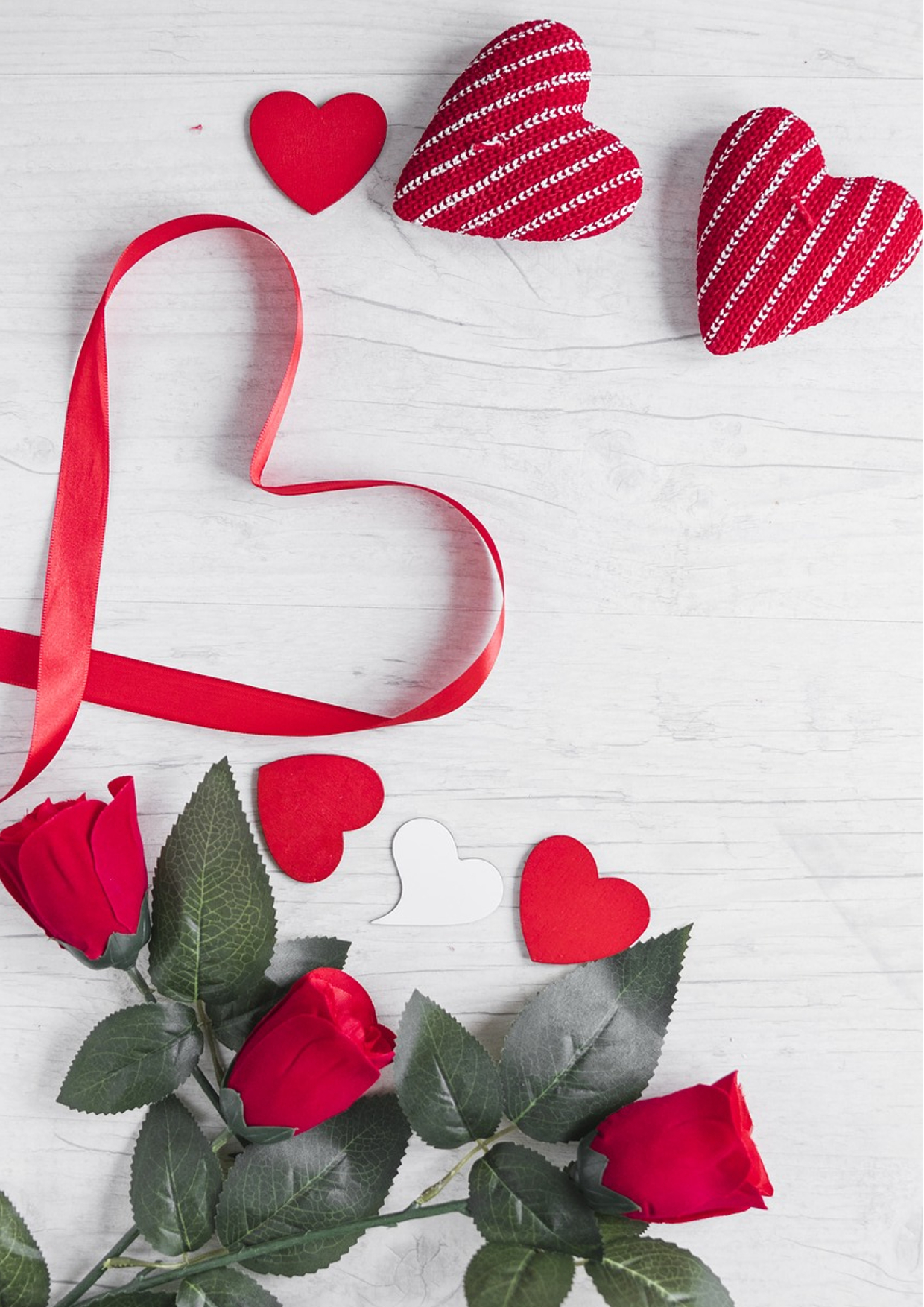 Ziemlich Valentines Flyer Vorlagen Kostenlos Ideen - Entry Level ...