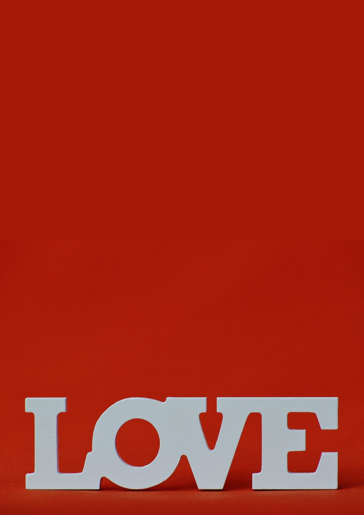 Kostenloses Briefpapier Valentinstag Vorlagen Zum Selbst