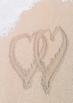 Briefpapier Valentinstag kostenlos - Briefpapier-Valentinstag-46.jpg