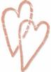 Briefpapier Valentinstag kostenlos - Briefpapier-Valentinstag-49.jpg