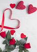 Briefpapier Valentinstag kostenlos - Briefpapier-Valentinstag-69.jpg