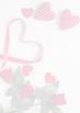 Briefpapier Valentinstag kostenlos - Briefpapier-Valentinstag-70.jpg