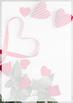 Briefpapier Valentinstag kostenlos - Briefpapier-Valentinstag-71.jpg