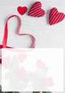 Briefpapier Valentinstag kostenlos - Briefpapier-Valentinstag-72.jpg