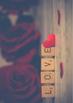 Briefpapier Valentinstag kostenlos - Briefpapier-Valentinstag-74.jpg