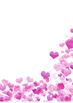 Briefpapier Valentinstag kostenlos - Briefpapier-Valentinstag-80.jpg