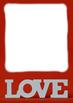 Briefpapier Valentinstag kostenlos - Briefpapier-Valentinstag-83.jpg