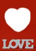 Briefpapier Valentinstag kostenlos - Briefpapier-Valentinstag-84.jpg