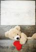 Briefpapier Valentinstag kostenlos - Briefpapier-Valentinstag-88.jpg