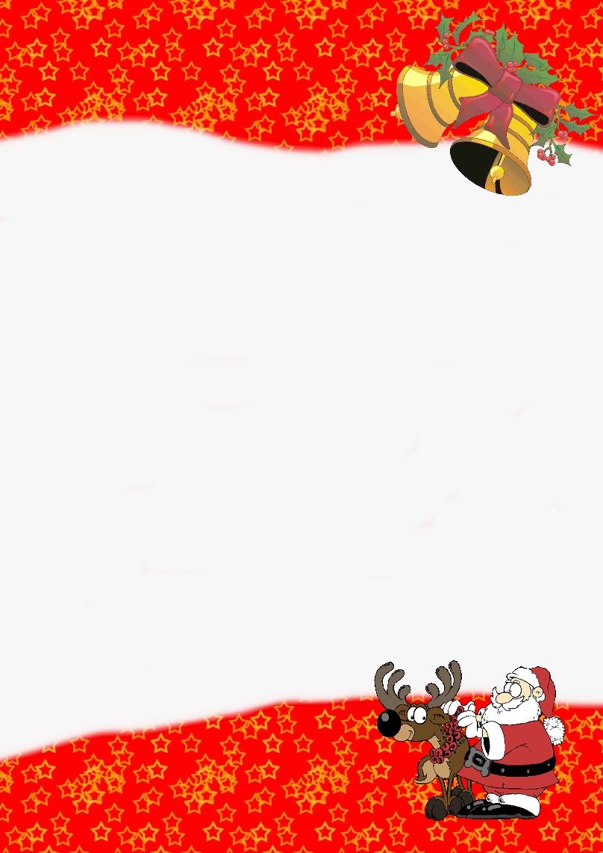 kostenloses briefpapier weihnachten vorlagen zum. Black Bedroom Furniture Sets. Home Design Ideas