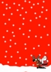 Briefpapier Weihnachten kostenlos - Briefpapier-Weihnachten-001.jpg