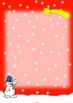Briefpapier Weihnachten kostenlos - Briefpapier-Weihnachten-005.jpg