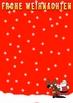 Briefpapier Weihnachten kostenlos - Briefpapier-Weihnachten-007.jpg