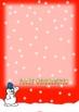 Briefpapier Weihnachten kostenlos - Briefpapier-Weihnachten-008.jpg