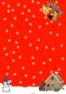 Briefpapier Weihnachten kostenlos - Briefpapier-Weihnachten-016.jpg