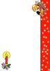Briefpapier Weihnachten kostenlos - Briefpapier-Weihnachten-018.jpg