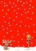 Briefpapier Weihnachten kostenlos - Briefpapier-Weihnachten-019.jpg