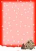 Briefpapier Weihnachten kostenlos - Briefpapier-Weihnachten-021.jpg