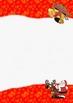 Briefpapier Weihnachten kostenlos - Briefpapier-Weihnachten-029.jpg