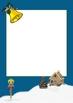 Briefpapier Weihnachten kostenlos - Briefpapier-Weihnachten-033.jpg