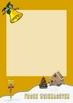 Briefpapier Weihnachten kostenlos - Briefpapier-Weihnachten-038.jpg