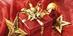 Briefumschläge Weihnachten kostenlos - briefumschlaege-weihnachten-010.gif