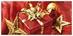 Briefumschläge Weihnachten kostenlos - briefumschlaege-weihnachten-011.gif