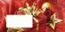 Briefumschläge Weihnachten kostenlos - briefumschlaege-weihnachten-012.gif