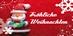 Briefumschläge Weihnachten kostenlos - briefumschlaege-weihnachten-026.gif
