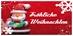 Briefumschläge Weihnachten kostenlos - briefumschlaege-weihnachten-027.gif